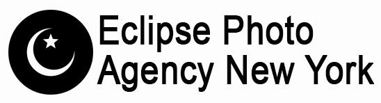 Eclipse Photo Agency New York